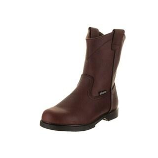 Skechers Women's Roswell - Fermont Boot