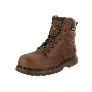 Caterpillar Men's Gunninson ST Boot