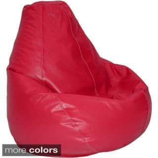 Gold Medal Dorm Seat and Back Style Bean Bag|https://ak1.ostkcdn.com/images/products/2564152/P10786907.jpg?impolicy=medium