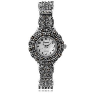 Geneva Women's Watches