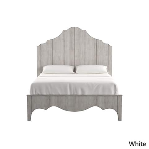 Buy Queen Size White Beds Online At Overstock Our Best