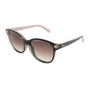 Ferragamo SF834S Women Sunglasses
