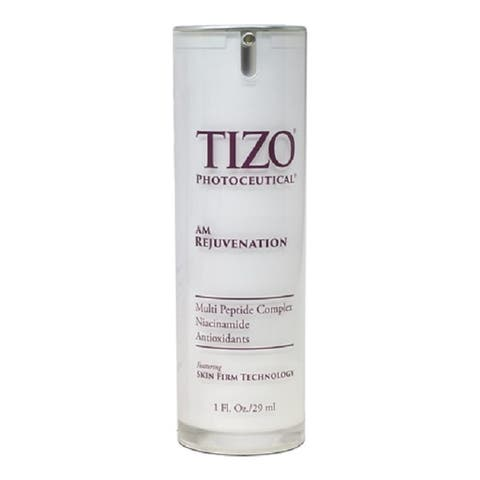 TIZO Photoceutical Am Rejuvenation 1 oz