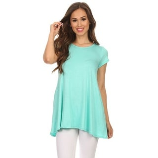 e2a074fc2890 Beige Tops | Find Great Women's Clothing Deals Shopping at Overstock