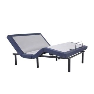 Omne Sleep Adjustable Bed Base