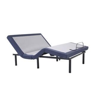 Buy Adjustable Bed Frames Online At Overstock Com Our Best Bedroom