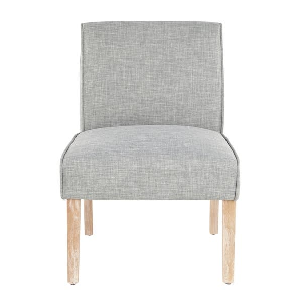 Brilliant Shop The Gray Barn Spelling Stream Vintage Contemporary Uwap Interior Chair Design Uwaporg