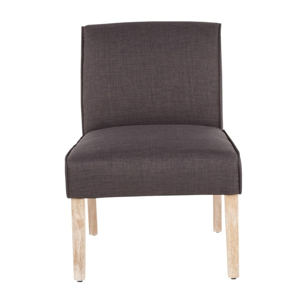 Cool Shop The Gray Barn Spelling Stream Vintage Contemporary Uwap Interior Chair Design Uwaporg