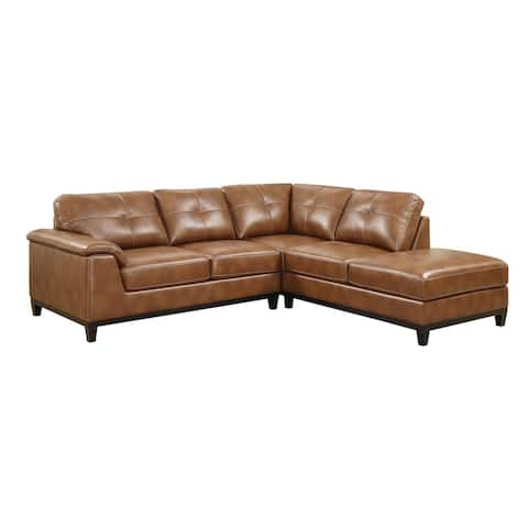 Buy Rustic Sectional Sofas Online at Overstock | Our Best Living ...