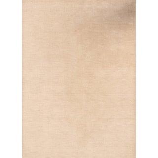 "Carson Carrington Kulefall Wool Indian Oriental Handmade Area Rug - 7'9"" x 5'6"""