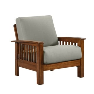 Magnificent Accent Chairs Shop Online At Overstock Andrewgaddart Wooden Chair Designs For Living Room Andrewgaddartcom