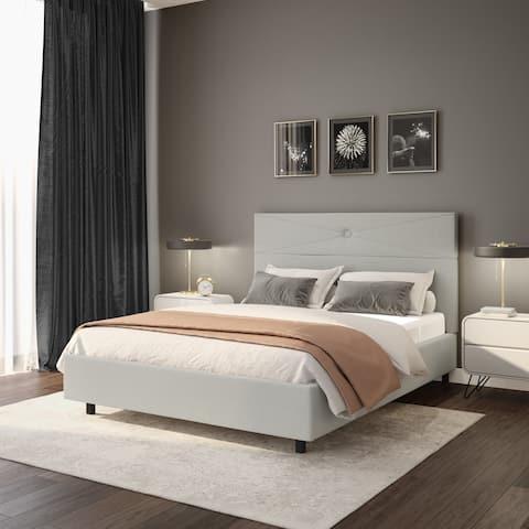 Copper Grove Razlog King-size Bed