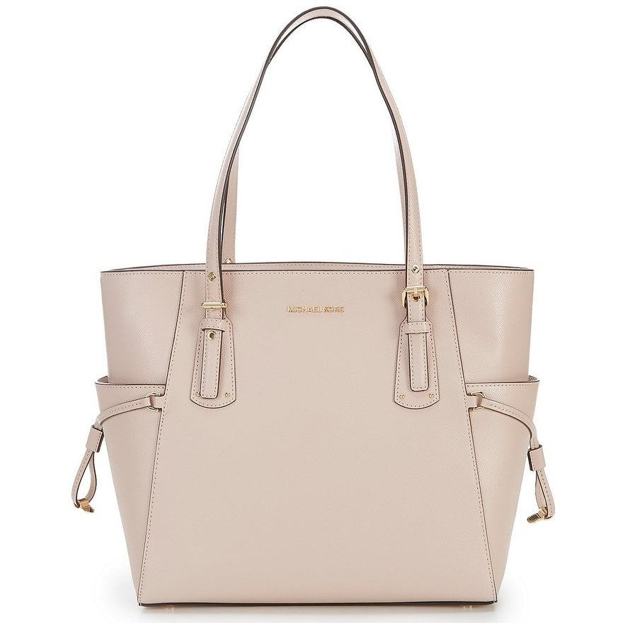 Michael Kors Handbags | Shop our Best Clothing & Shoes Deals