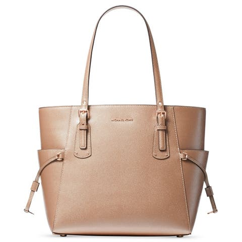 526c558cadfb6a Michael Kors Handbags | Shop our Best Clothing & Shoes Deals Online ...