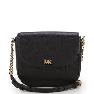 3aa81d57c078 Magnet Michael Kors Handbags