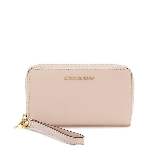 83d8399c089bd7 Michael Kors Wallets | Find Great Accessories Deals Shopping at ...
