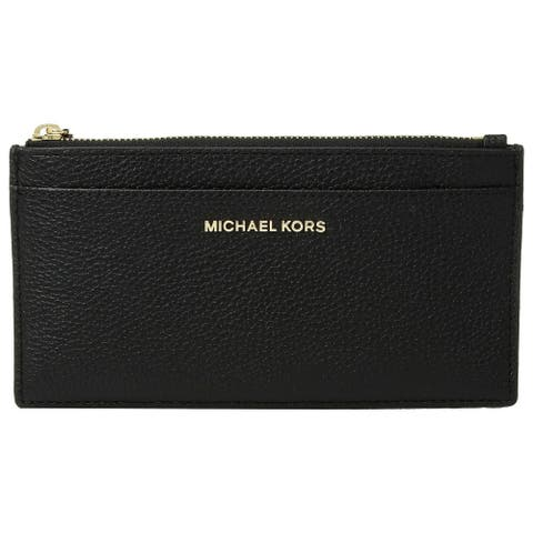 MICHAEL Michael Kors Large Slim Card Case