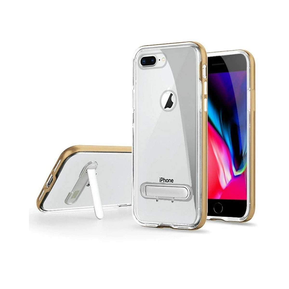 apple iphone 8 hard case