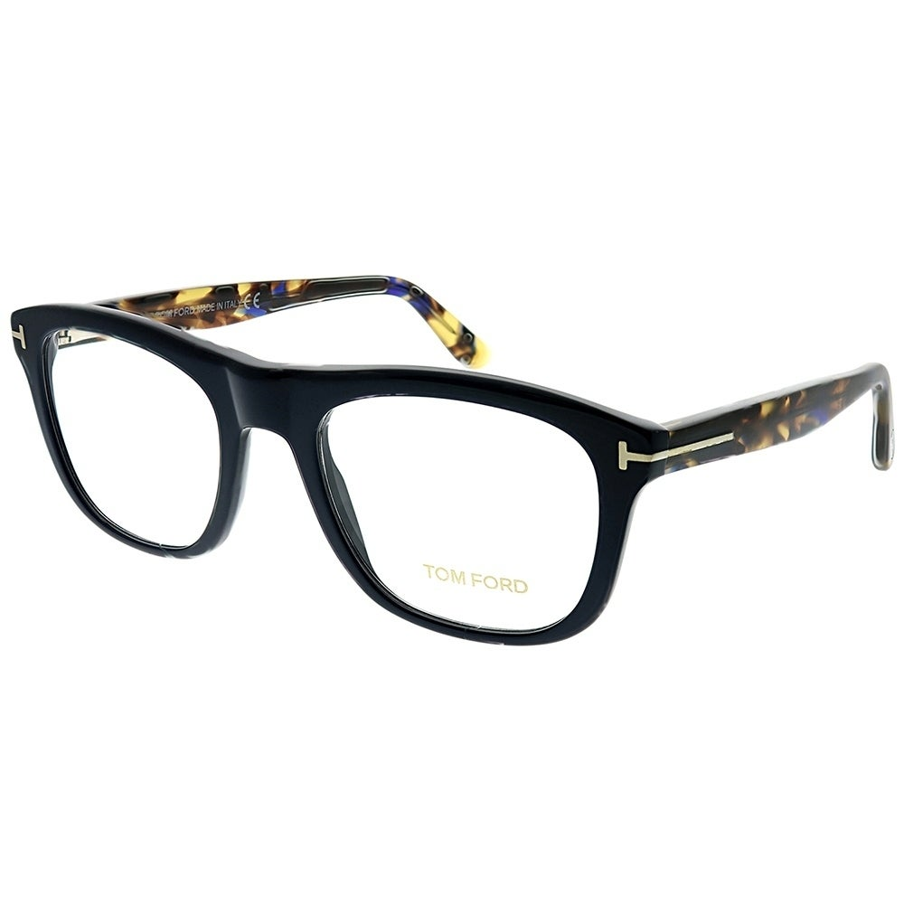 065e8ed381 Tom Ford Eyeglasses