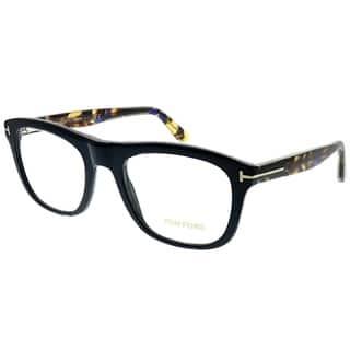 870fe3317f Buy Blue Optical Frames Online at Overstock