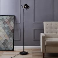 Harper Blvd Verona Floor Lamp