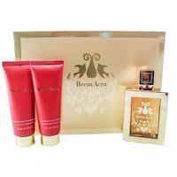 Reem Acra 3-piece Gift Set
