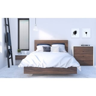 Buy Twin Size Bedroom Sets Online at Overstock | Our Best ...