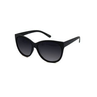 Link to Retro Oversized Cat Eye Polarized Sunglasses P2431 Similar Items in Women's Sunglasses