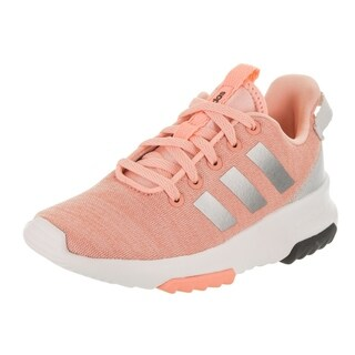 Adidas Kids CF Racer Tr K Training Shoe