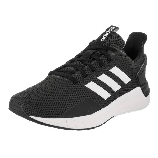 67332d233c5 Shop Adidas Men s Questar Ride Running Shoe - Free Shipping Today ...