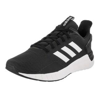 Adidas Men's Questar Ride Running Shoe