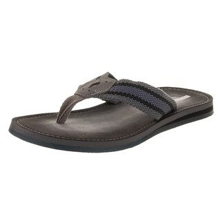 Clarks Men's Lacono Sun Sandal