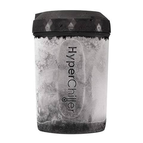 HyperChiller HC2 Long Lasting Beverage Chiller