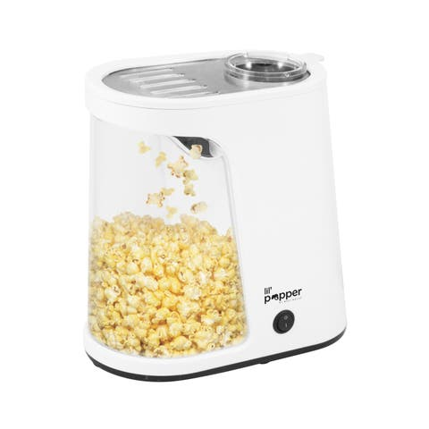 Elite EPM-022 Popcorn Maker