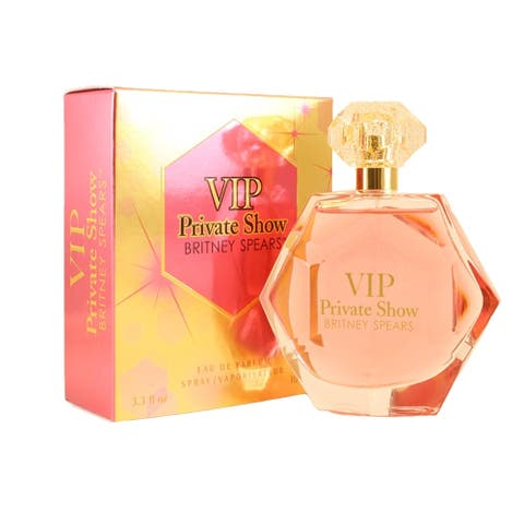 Perfumes Fragrances Find Great Beauty Products Deals Shopping At