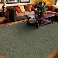 Ivy Sage  Living Room Area Rug