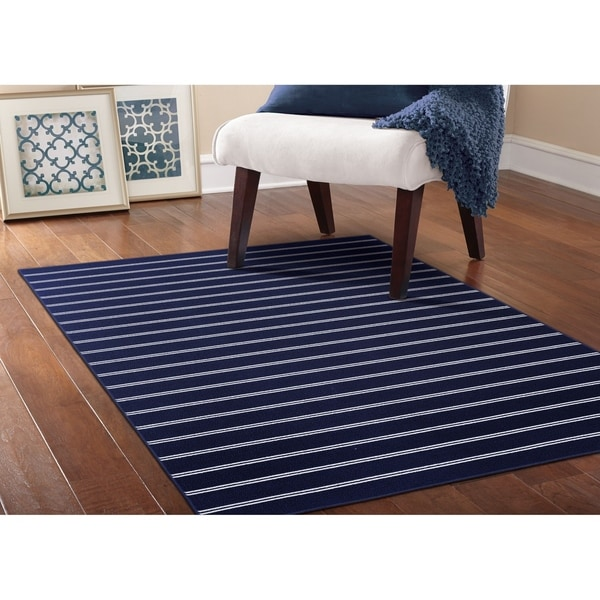 Shop Avery Living Room Area Rug