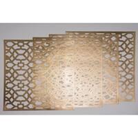 Maze Placemat