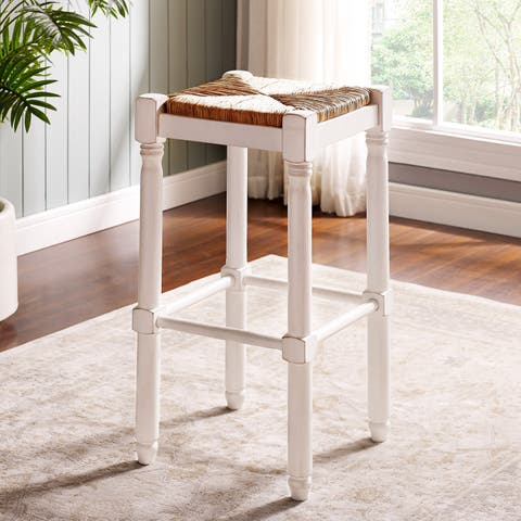 Paige Backless Counter Stool by Greyson Living