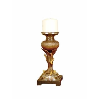 """Springdale 10""""H Rutherford Candle Holder Set (Candles Not Included)"""