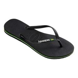 e5aa49d57 Buy Havaianas Women s Sandals Sale Ends in 2 Days Online at ...