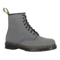 Dr. Martens Men's 1460 Re Invented Eight Eye Lace Up Boot