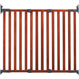 Shop Kidco Angle Mount Safeway Safety Gate Select Free