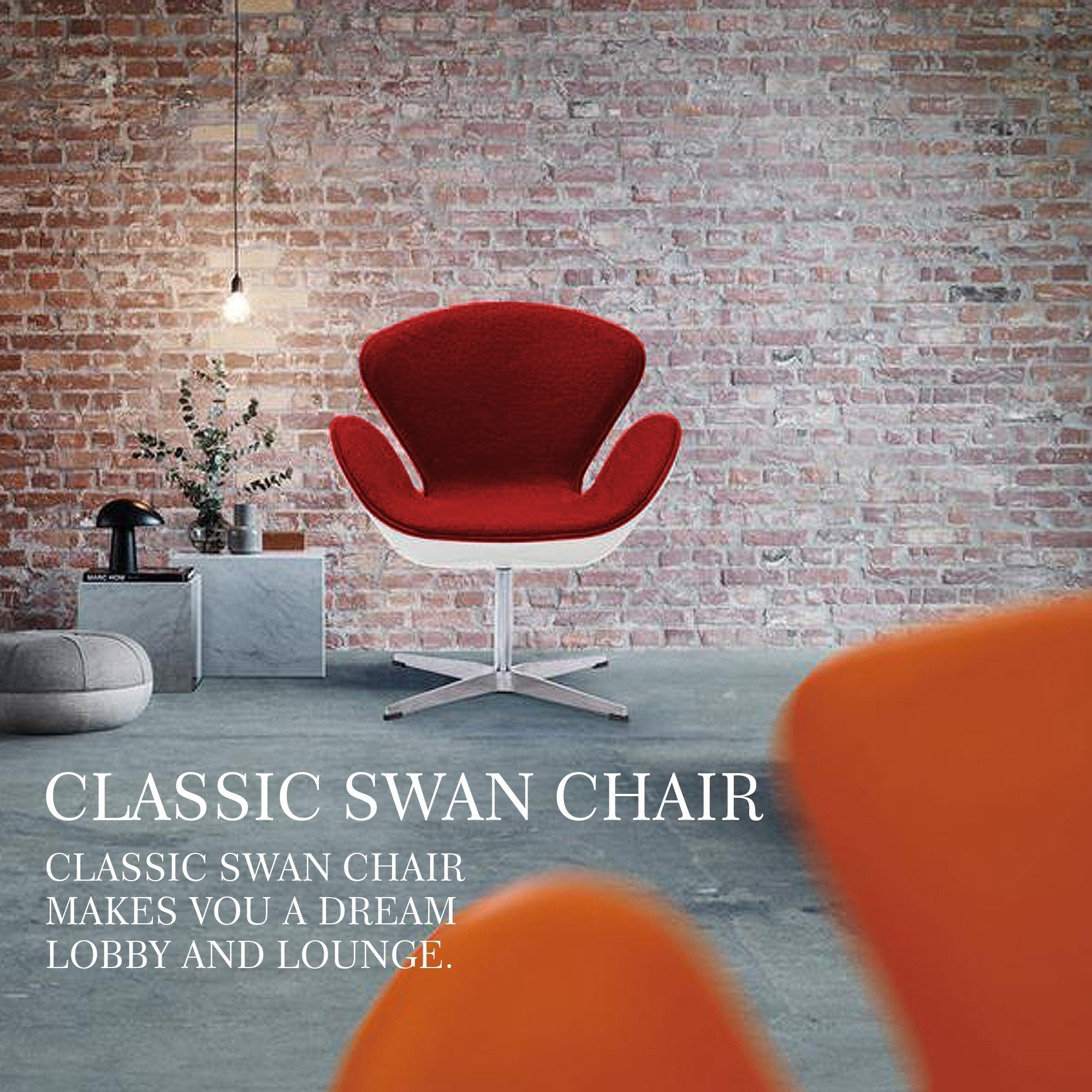 Cool Swan Lounge Chair Swivel Height Adjustable Wool Cashmere Upholstery Ocoug Best Dining Table And Chair Ideas Images Ocougorg