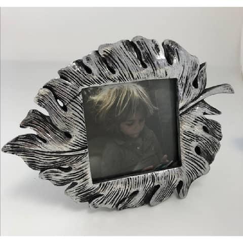 Buy Size 4x4 Desk Frame Picture Frames & Photo Albums Online at