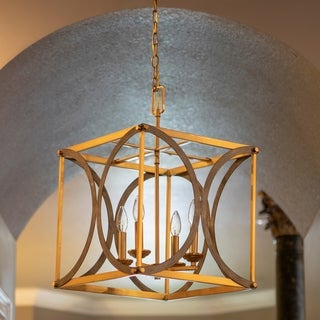 Eclectic lighting Vintage Leith 4light Metal And Wood Pendant Light Greenandcleanukcom Buy Chrome Finish Bohemian Eclectic Ceiling Lights Online At