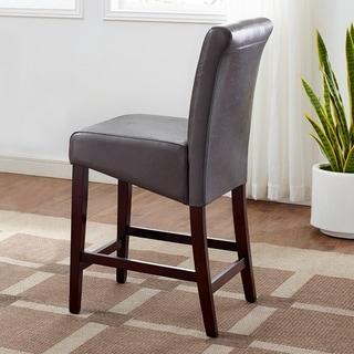 Stupendous Buy Greyson Living Counter Bar Stools Online At Overstock Creativecarmelina Interior Chair Design Creativecarmelinacom