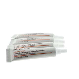 Perricone MD Vitamin C Ester Intensive Brightening Regimen 15-percent