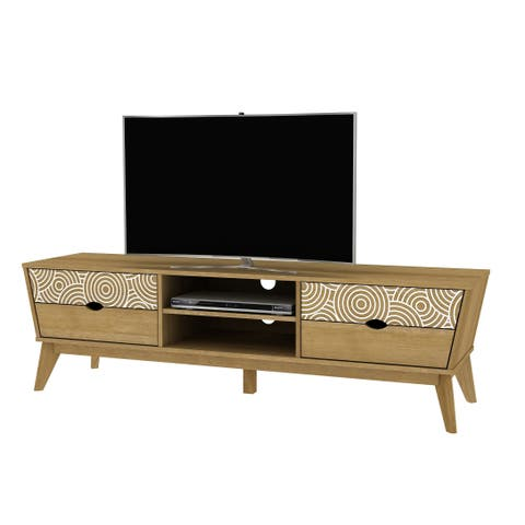 Auckland TV Stand