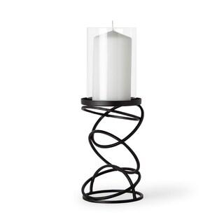 Mercana Omega I (Small) Candleholder